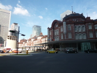 201209161.jpg