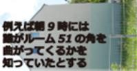 201505065.jpg